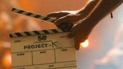Prabhas feels honoured as he clap for Amitabh Bachchan's first shot while shooting for Nag Ashwin's film