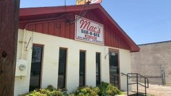 Mac's Bar-B-Que closing after serving customers for 66 years in Dallas
