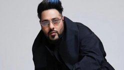 Rapper Badshah signs global deal with Universal Music Group