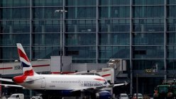 Fully vaccinated travelers from US and EU can visit England without quarantining