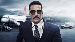 Akshay Kumar starrer 'BellBottom' box office predicts an opening of Rs 7 crore