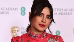 Priyanka Chopra Jonas becomes MAMI film festival chairperson, 4 months after Deepika Padukone stepped down