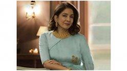 Neena Gupta wraps up shooting of her upcoming film, 'Shiv Shastri Balboa'