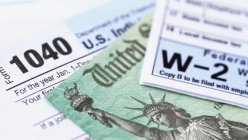 The deadline to opt out of advanced child tax credit payments is coming closer.
