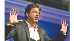 Shah Rukh Khan to shoot for Atlee's upcoming project in September with a 10-day schedule