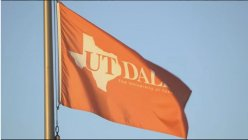 The University of Texas at Dallas paying students who are vaccinated against COVID-19