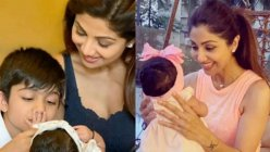 Shilpa Shetty might plan to live A Separate Life From Raj Kundra, Is Divorce On Cards?