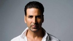 Akshay Kumar turns 54 today. Fans ask actor to stay strong in their birthday wishes.