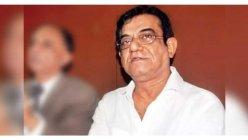 Bollywood Financer Yusuf Lakdawala Dies In Custody