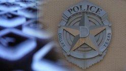 FBI to investigate Dallas PD's massive data loss