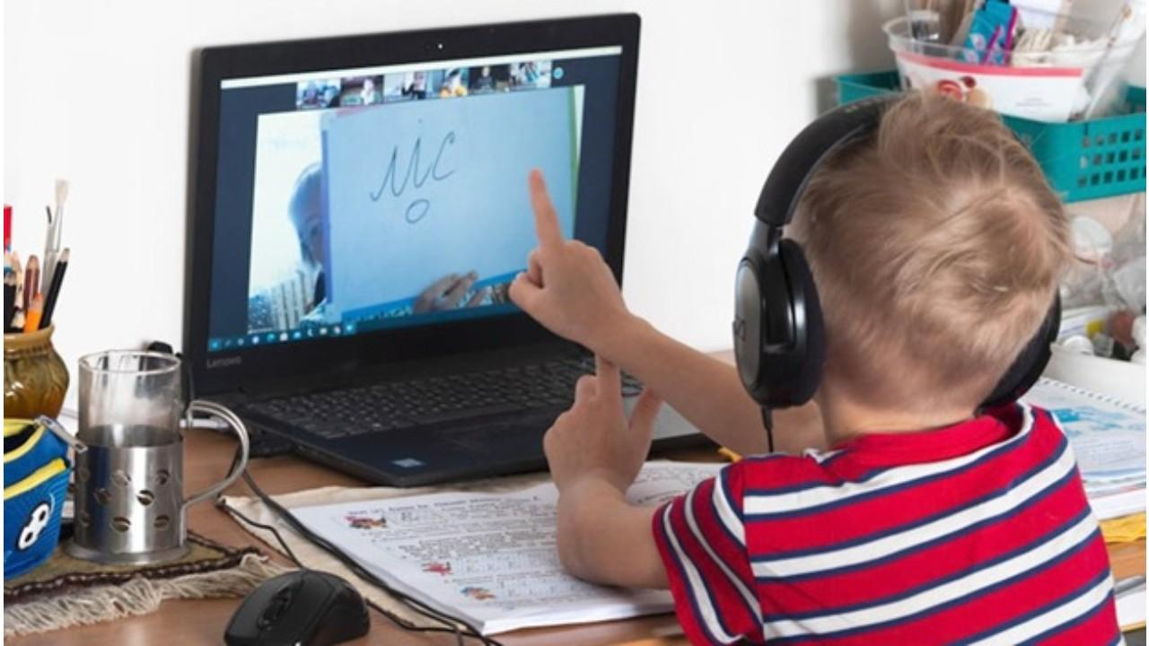 State of Texas to now fund virtual learning in public schools
