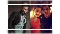 Salman Khan and Pooja Hegde starrer 'Kabhi Eid Kabhi Diwali' not put on hold, producers clarify