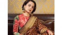 Kangana Ranaut to play Sita in period drama 'The Incarnation Sita'