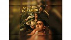 Ananya Panday, Adarsh Gourav and Siddhant Chaturvedi to star in Farhan Akhtar's 'Kho Gaye Hum Kahan'