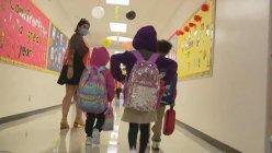Plano, Denton ISD end mask mandates in schools