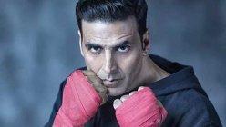 Akshay Kumar's films 'Sooryavanshi' and 'Prithviraj' might clash at the box office on Diwali