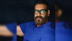 Ajay Devgn's 'MayDay' to hit the theatres next year