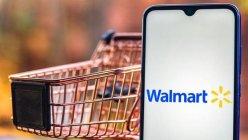 Walmart will no longer offer layaway options this holiday season