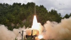 North Korea successfully tested a nuclear-capable hypersonic missile