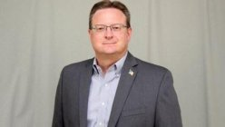 Northwest ISD superintendent to retire in June