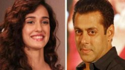 Salman Khan's 'Radhe' has a re-release in Tripura, and fans see the five-month-old film.