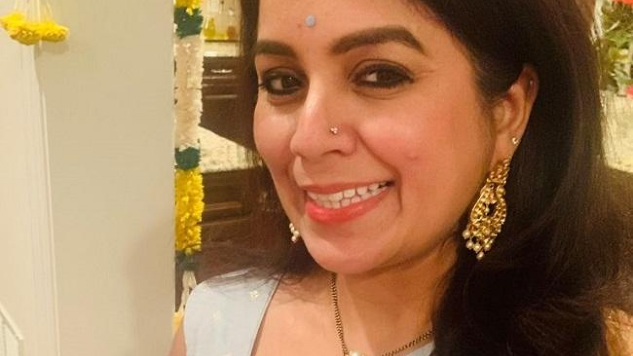Telugu woman's Desi Favors is reshaping Indians' lives in USA