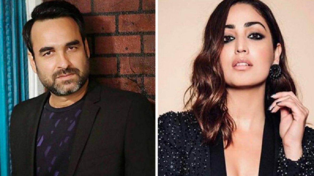 Seven members of the cast of Pankaj Tripathi and Yami Gautam's OMG 2 have tested positive for COVID-19.