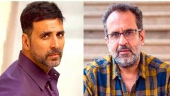 In the Aanand L Rai-produced 'Gorkha,' Akshay Kumar will play Major General Ian Cardozo.