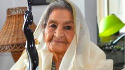 Farrukh Jafar, the actor who played Gulabo Sitabo and Sultan, has died at the age of 89.