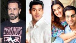 In Diwali week, Emraan Hashmi's horror flick Dybbuk gets expected to clash on digital with Meenakshi Sundareshwar's comedy Hum Do Hamare Do.