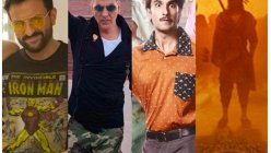 Amazon has struck a four-week deal with Bunty Aur Babli 2, Prithviraj, Jayesh bhai Jordaar, and Shamshera.