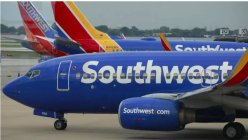 Southwest Airlines will not dismiss employees who have not got vaccinated: 'It makes no sense.'