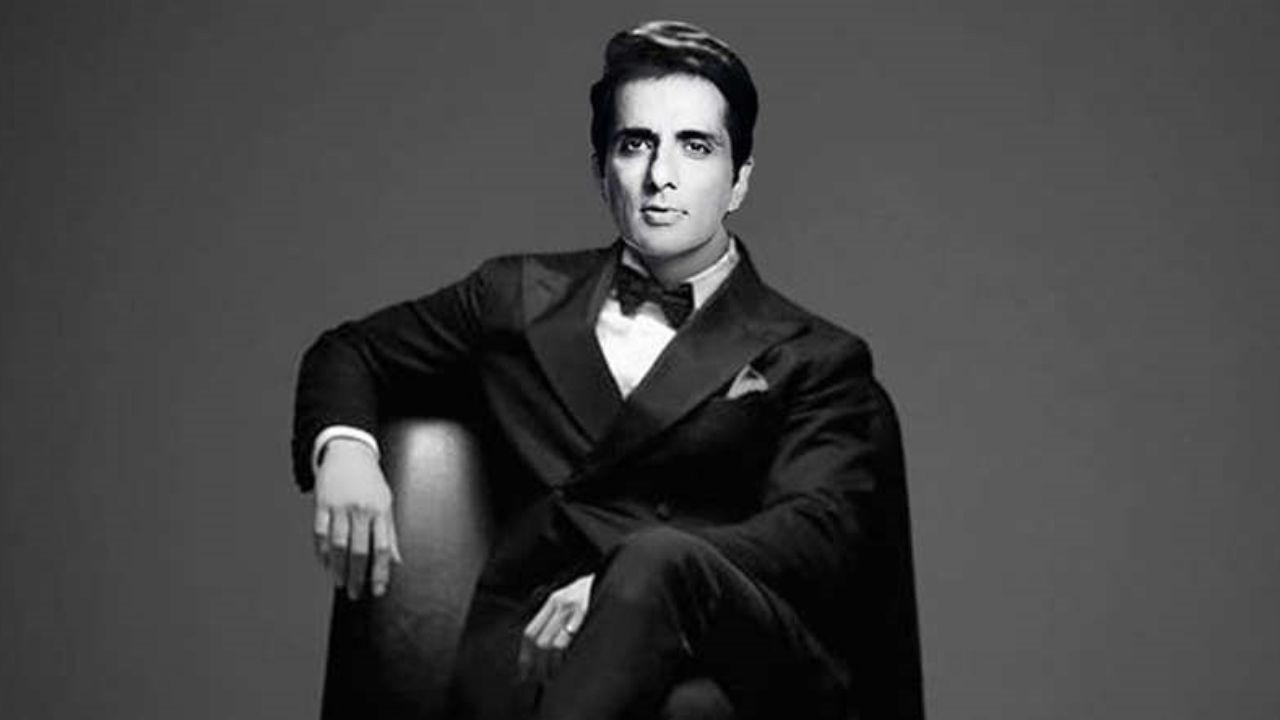 Sonu Sood plan to organize free medical camps across the country on his birthday tomorrow
