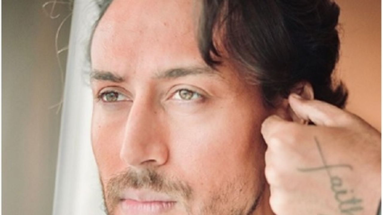 Bollywood Actor Tiger Shroff back in action after almost five months
