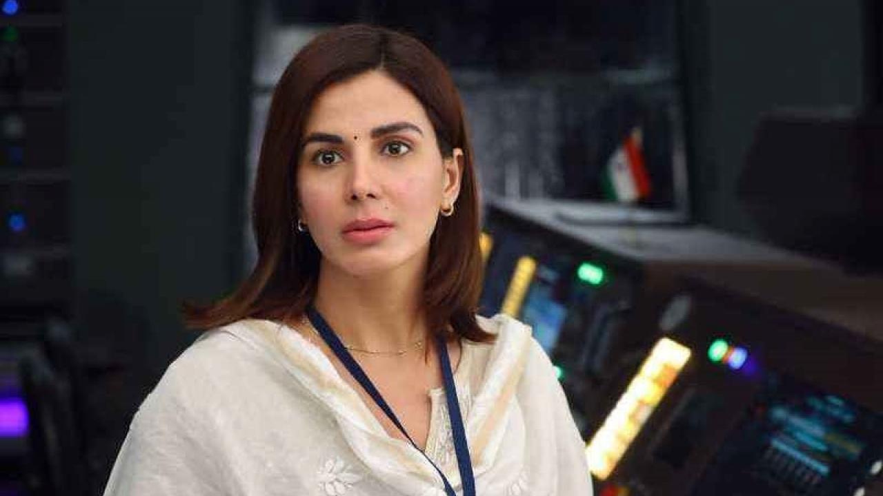 Kirti Kulhari, Mission Mangal actress got recognition among kids after this film