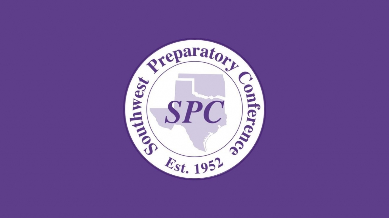 The Southwest Preparatory Conference cancels fall sports due to pandemic