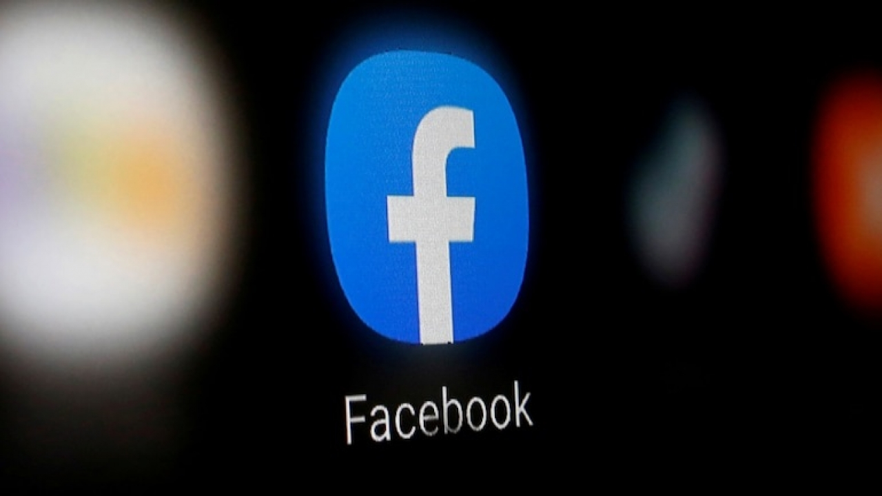 Facebook planning to launch a news service in India, Brazil, UK