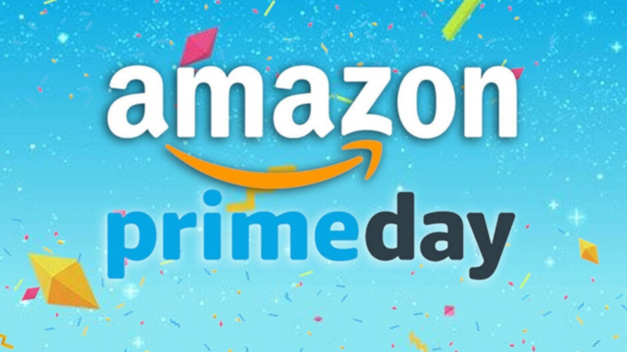 Finally, Amazon Prime Day gets a date!