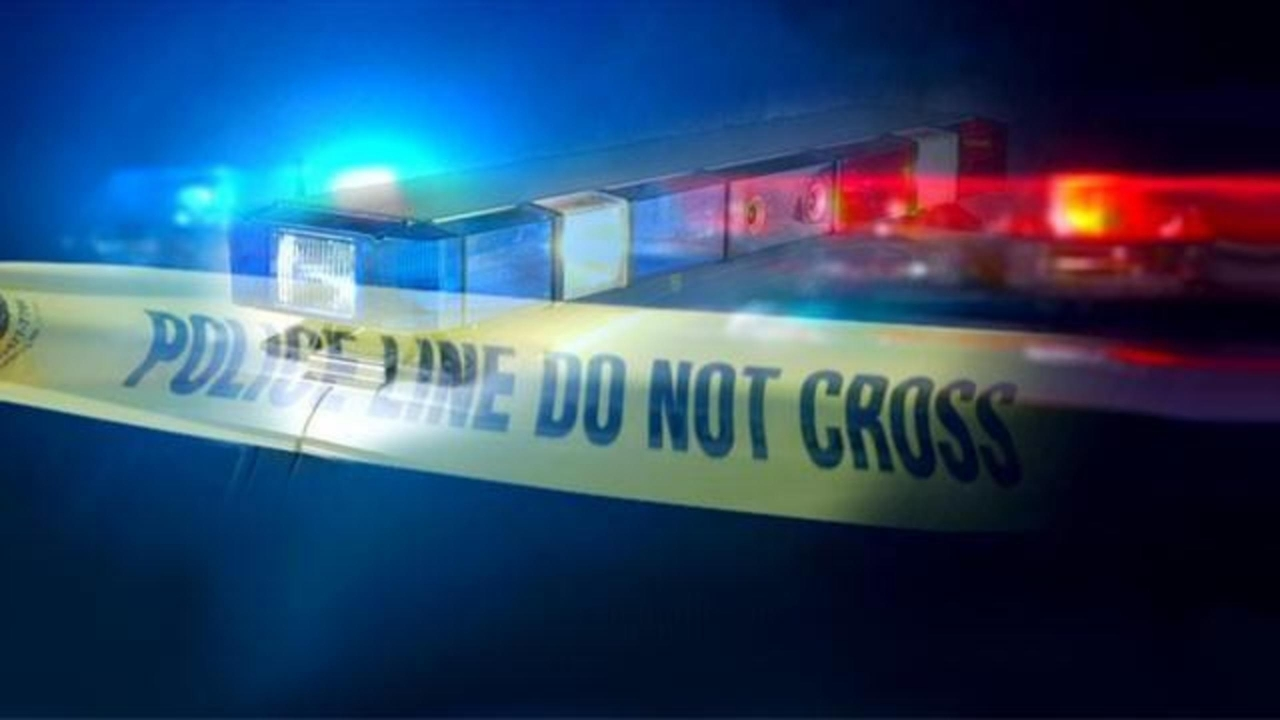 Fort Worth Burned bodies of two men found in Fort Worth