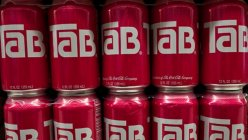 Coca-Cola Company all set to stop making Tab diet soda