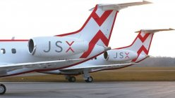 Regional air carrier JSX will offer daily Dallas-to-Houston flights for just $99