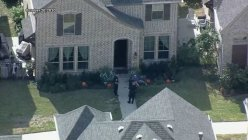 Woman secretly called 911 for help before being killed in double murder-suicide