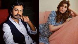 Nawazuddin Siddiqui and Elnaaz Norouzi to star in film 'Sangeen'