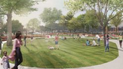 Dallas City Council to vote on a new vision for Fair Park master plan