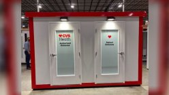CVS to add several COVID-19 rapid test locations in North Texas