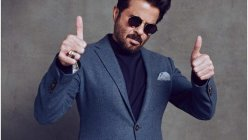 Anil Kapoor's fitness regime will give you major fitness goals