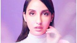 Nora Fatehi not a part of Akshay Kumar starrer 'Bell Bottom', confirms actress