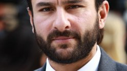 "Actor Saif Ali Khan says unlike films, the digital streaming platforms provide artistes with an ""egalitarian"" environment"