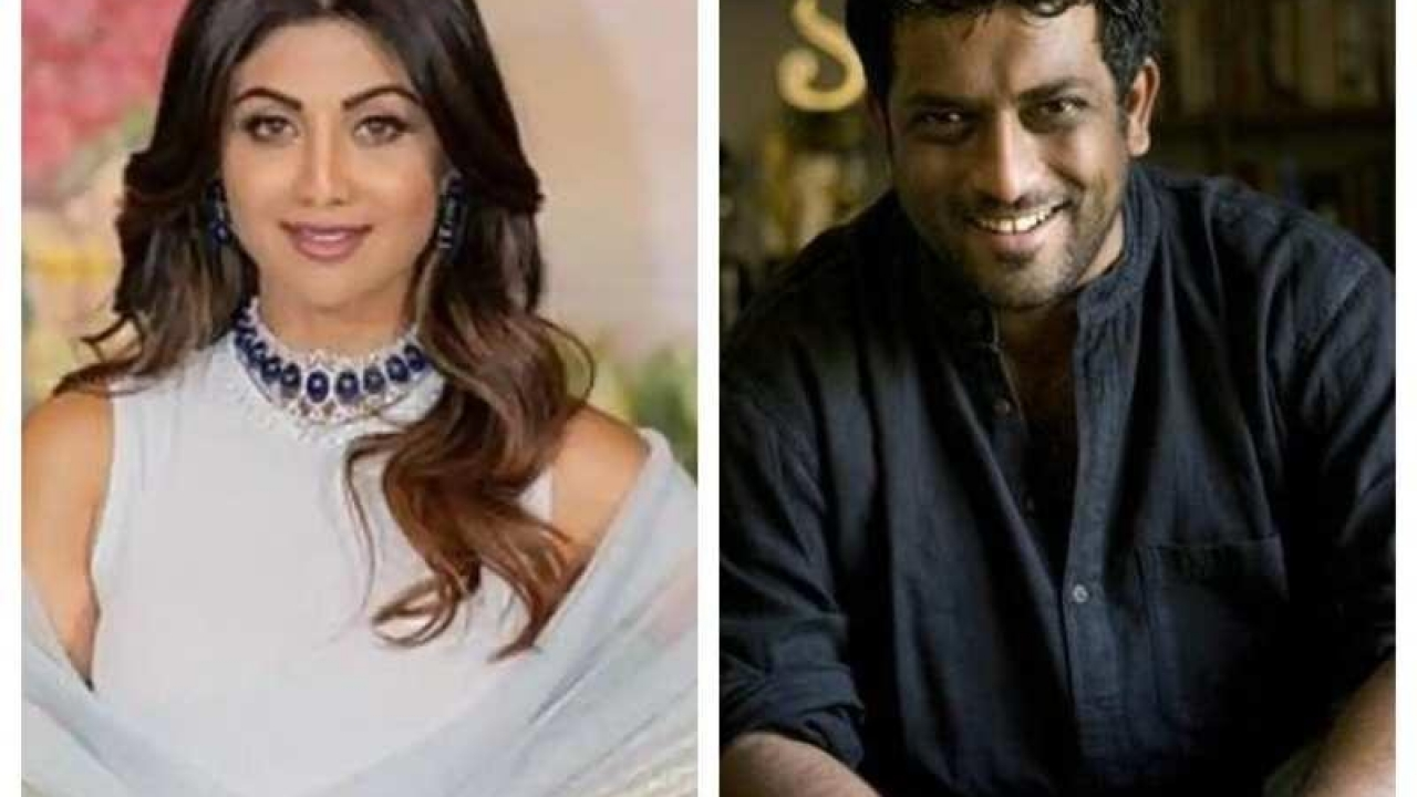 """Shilpa Shetty praises Anurag Basu's 'Ludo', says """"Dada, chalo agli wali """"Ludo in a Metro!"""""""