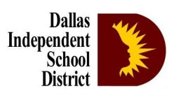 Dallas ISD to consider waiving off fall end-of-semester exams